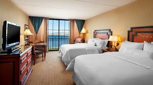 casbah suite lake las vegas hotels the westin lake las vegas