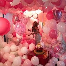 birthday ideas best 25 birthday ideas ideas on birthday