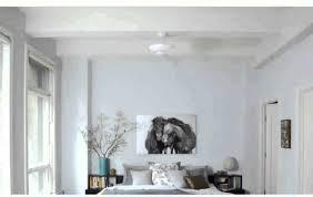 Schlafzimmer Streichen Farbe Ideen Für Schlafzimmer Wandgestaltung Design Serabiar Youtube