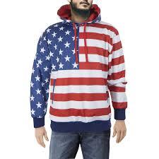 Usa Flag Photos American Flag Hoodie American Af Aaf Nation