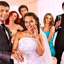 wedding bands derry book entertainment in derry londonderry