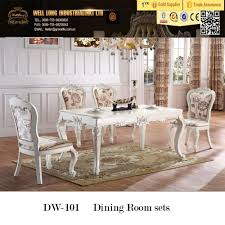 French Provincial Dining Room Sets by Chair 114 Best Antique Kitchen Dining Room Ideas Images On