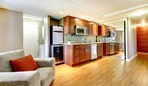 cost of building cabinets vs buying kitchen cabinets the most popular materials and their prices
