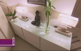 deco chambre bouddha deco maison chambre 10 photo deco salon bouddha source de
