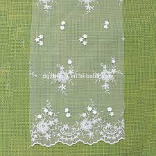 spanish lace for curtains spanish lace for curtains suppliers and