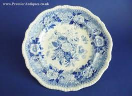 antique china pattern 35 best china patterns images on china patterns