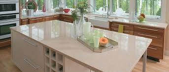 Kitchen Countertop Material by Reasons That Will Convince You To Choose Quartz Kitchen