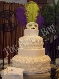 wedding cake jakarta wedding cake harga wedding cake jakarta castle