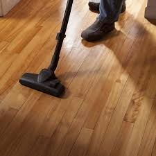 Laminate Floor Cleaning Company Welcome To Safe Solutions Carpet Cleaning In Nashville