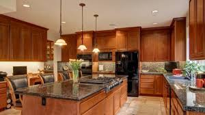 kitchen stove island 25 spectacular kitchen islands with a stove pictures contemporary