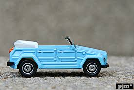 volkswagen type 181 thing pjm collectibles matchbox vw type 181 baby blue thing