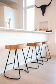 bar stools pottery barn bar stools clearance metal counter