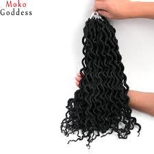 Curly Braiding Hair Extensions by Online Get Cheap 16 Inch Curly Hair Aliexpress Com Alibaba Group