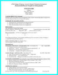 graduate resume template graduate student resume templates