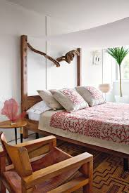 11 best tall beds images on pinterest bedrooms headboard ideas