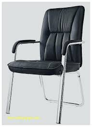 white desk chair no wheels white desk chair no wheels desk desk chair no wheels new wooden desk