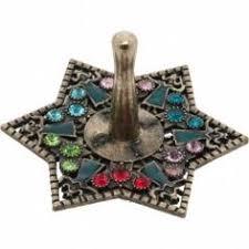 where to buy a dreidel dreidel in a box hanukkah designs hannukah