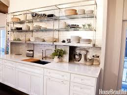 kitchen cabinet hardware ideas photos kitchen guaranteed used hardware showroom ideas trends small