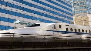Texas How Far Does A Bullet Travel images High speed hopes timeline of the texas bullet train between jpg