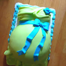 best 25 turquoise baby showers ideas on pinterest western baby