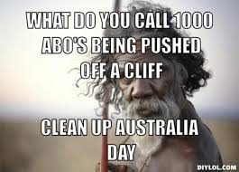 Funny Australia Day Memes - clean up australia day funny pictures funny photos funny