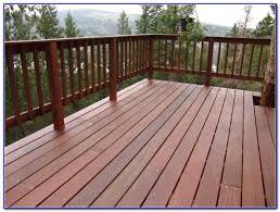 wood deck railing ideas decks home decorating ideas 10wrg4qmqx