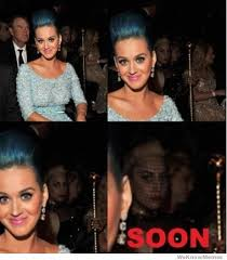 Lady Gaga Memes - lady gaga soon weknowmemes