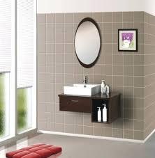 complete bathroom vanity set u2013 fazefour me