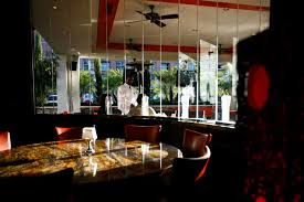 Top 100 Restaurants Houstonchronicle Com Longtime Post Oak Restaurant Mo U0027s A Place For Steaks Is