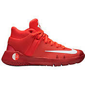 nike kd trey 5 basketball shoes