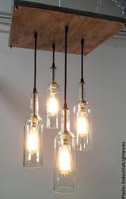 Pottery Barn Mason Jar Chandelier Lexington Mason Jar Pendant Lights Set Of 3 Pendant Lighting