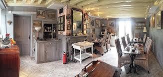 chambre d hote à fontainebleau chambre d hote ploermel beautiful unique chambre d hote