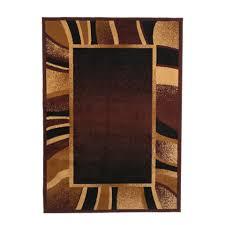 living room fantastic chocolate brown furniture interior dark