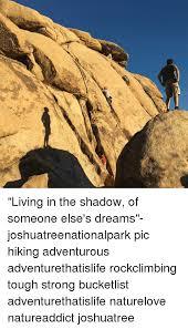 Rock Climbing Memes - 25 best memes about rockclimbing rockclimbing memes