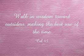 7 bible verses management
