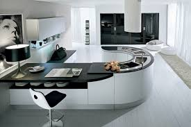 Italian Kitchen Designs Italian Kitchen Cabinets U2013 Modern And Ergonomic Kitchen Designs