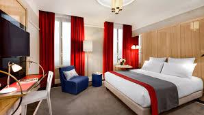 luxury hotel paris u2013 l u0027echiquier opera paris mgallery by sofitel