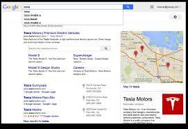 camino browser appcelerator autocomplete search appcelerator inc