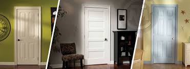 home interiors home door design interior door design decorating