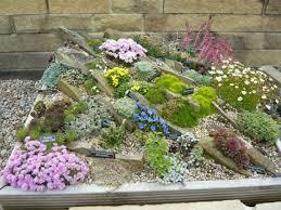 rock gardens you will definitely love to copy