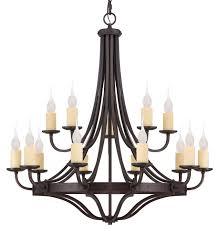 15 light chandelier house 1 2014 15 05 elba 15 light large chandelier
