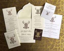 wedding stationery pulitzer custom collections