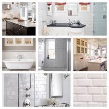 Good Home Decor Stores Tile Ceramic Tile Outlet Stores Good Home Design Excellent On