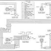 wiring power window proton wira somurich