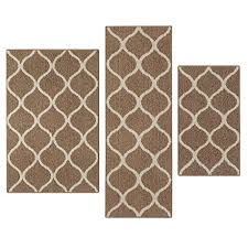 Padded Kitchen Rugs Kitchen Rugs Set Maples Rugs Made In Usa 3