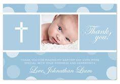 thank you card free christening thank you cards birthday