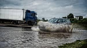 land rover water automobilio pravažumas vandeniu priklauso nuo trijų dalykų gazas lt