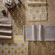 West Elm Rug by Stairstep Jute Rug Horizon West Elm Uk