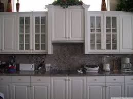 white backsplash ideas with reasonable cost home design and