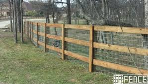 home design gallery mansfield tx fence design awesome garden pathway design wood and rock